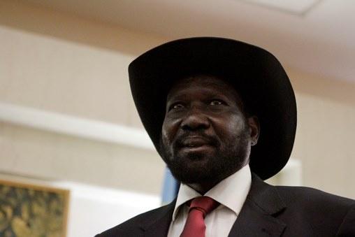 الناطق باسم رئيس جنوب السودان يؤكد استعداد كير للحوار مع زعيم الانقلابيين