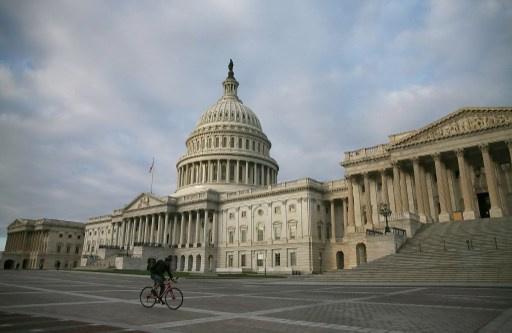لجنة بمجلس الشيوخ الامريكي تقر مشروع قانون يخفف القيود على المساعدات لمصر
