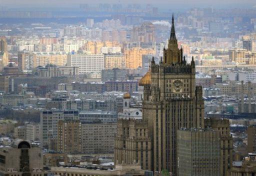 بوغدانوف: تصريح الأسد عن امكانية الترشح للرئاسة لا يساعد على تهدئة الوضع