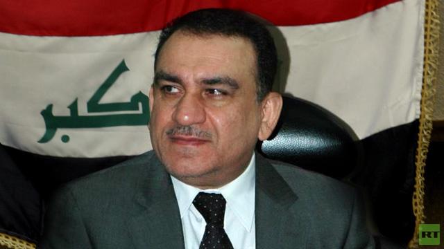 العراق ينفي استخدام مطاراته لنقل السلاح الإيراني إلى حزب الله