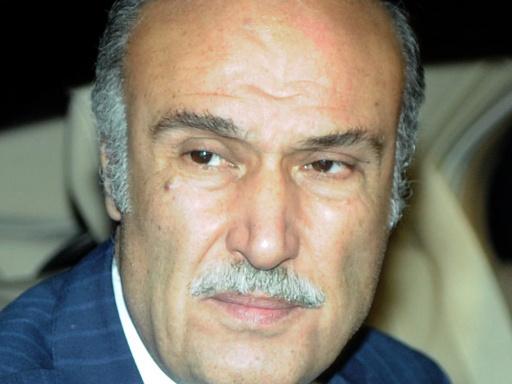 اقالة قائد شرطة اسطنبول على خلفية حملة الفساد ضد مقربي اردوغان