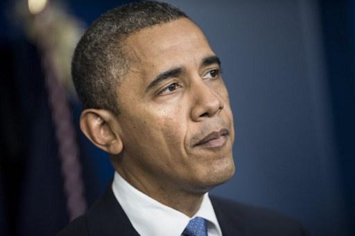أوباما يدعو لوقف العنف في جنوب السودان ويرسل 45 جنديا لحماية الرعايا الأمريكيين