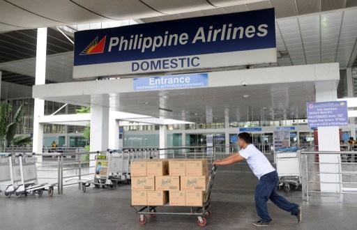 مقتل عمدة مدينة فليبينية وزوجته في مطار مانيلا