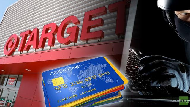 ملايين الأمريكيين يضحون ضحايا للقرصنة الإلكترونية