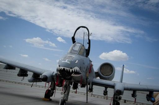 مجلس الشيوخ الامريكي يصدق على ميزانية دفاعية جديدة تسمح بتمويل إتلاف الأسلحة الكيميائية السورية