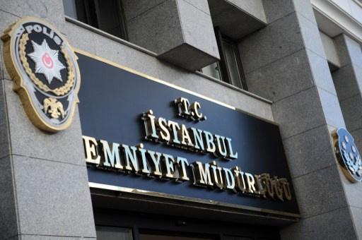 اعتقالات جديدة في تركيا بسبب قضايا فساد