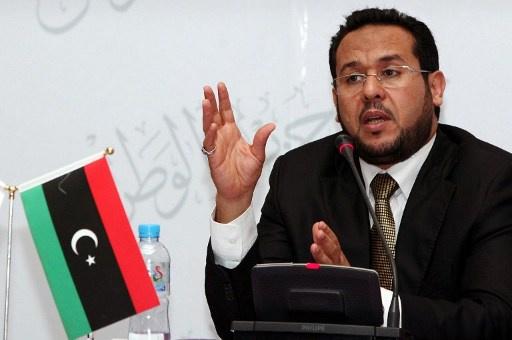 القضاء البريطاني يرد دعوى عبد الحكيم بلحاج التي يتهم بها السلطات البريطانية باختطافه