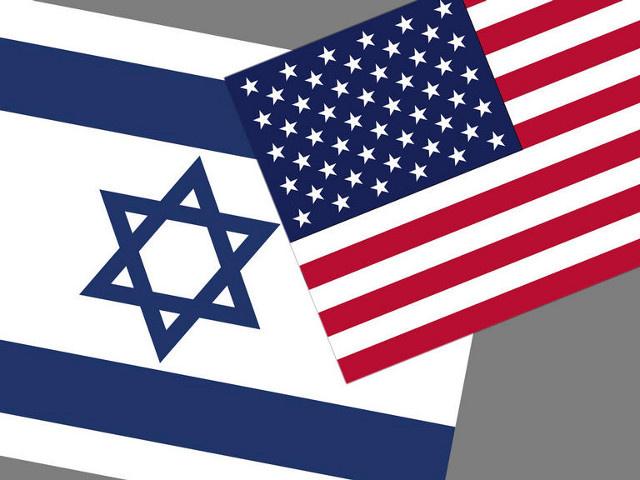 وزيران إسرائيليان يطالبان واشنطن بوقف التجسس على تل أبيب