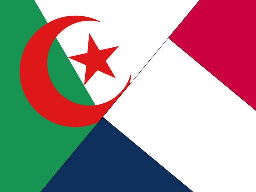 الجزائر تبدي ارتياحا لاعتذار هولاند عن مزحته ازاء أمنها