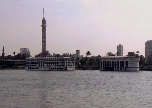 البنك المركزي المصري يجمد أموال 72 جمعية أهلية بينها جمعيات تابعة للإخوان
