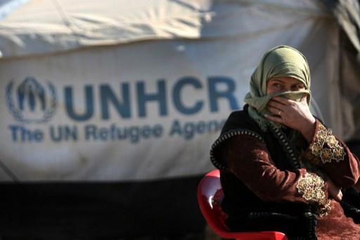 المفوضية الأوروبية تقدم 30 مليون يورو إضافية لمساعدة المتضررين من النزاع في سورية