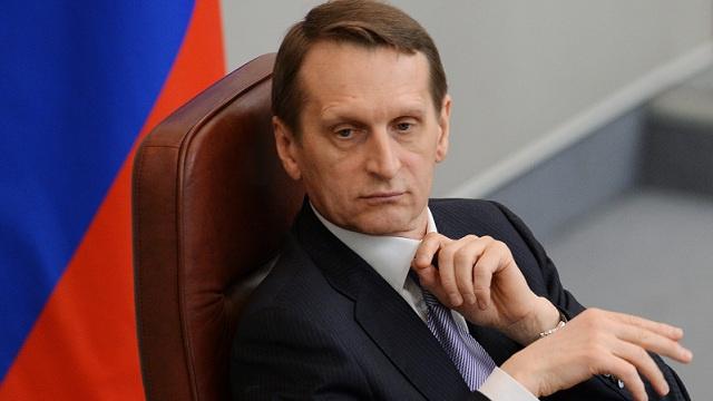 أفغانستان تطلب مساعدة روسيا في مجالي البنية التحتية وضمان الأمن