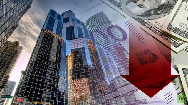 هل تُنبئنا ناطحات السحاب بالأزمات الاقتصادية؟