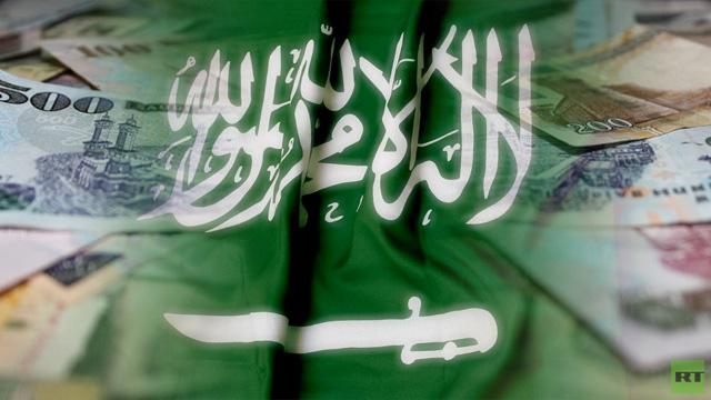 السعودية تقر ميزانية قياسية لعام 2014 دون توقعات بتسجيل فائض