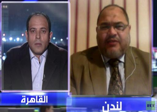 15 قتيلا في انفجار مبنى مديرية الأمن بالمنصورة.. والببلاوي يصف الهجوم بـ