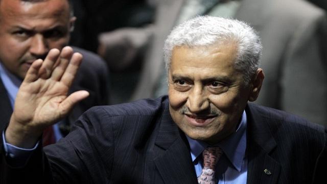 النسور يبحث مع المالكي في بغداد تطوير التعاون بين العراق والأردن