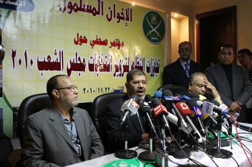 وزير التضامن المصري يعد مذكرة لإعلان