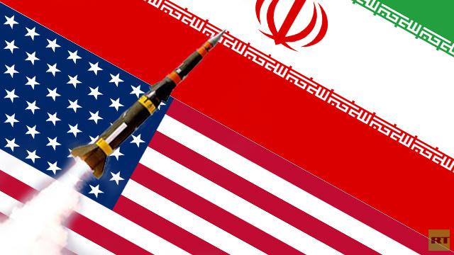 موسكو: يجب أن يدفع التقدم في القضية الإيرانية واشنطن لإعادة النظر في خطط الدفاع الصاروخي