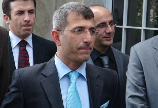 القضاء التركي يبعد المحقق عن قضية الفساد بعد اتهامه الشرطة بإعاقة التحقيق