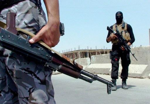 اعتقال النائب العراقي أحمد العلواني ومقتل شقيقه و5 من حراسه في الرمادي