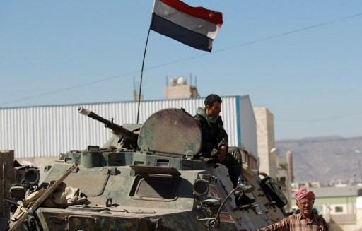 4 قتلى في اشتباكات بين الأمن ومسلحي الحراك الجنوبي باليمن