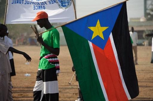 حكومة جنوب السودان تهدد بمهاجمة القوات المتمردة إذا رفضت وقف إطلاق النار