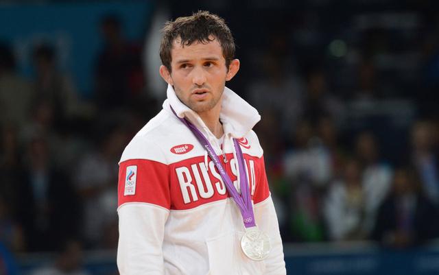 الروسي كودوخوف.. بطل العالم في المصارعة يلقى حتفه بحادث سير