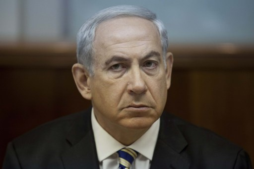 نتانياهو: لا اتفاق مع الفلسطينيين من دون ضمان مصالحنا الحيوية بما فيها الاستيطان