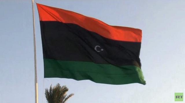 ليبيا تنشئ هيئة لتنظيم القطاع المالي