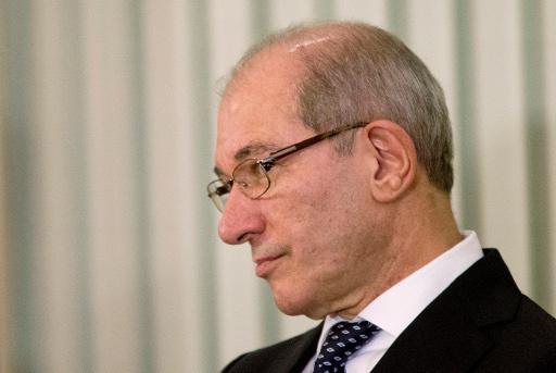 مدير منظمة حظر السلاح الكيميائي يقدر عاليا الدور الروسي في تدمير السلاح الكيميائي السوري
