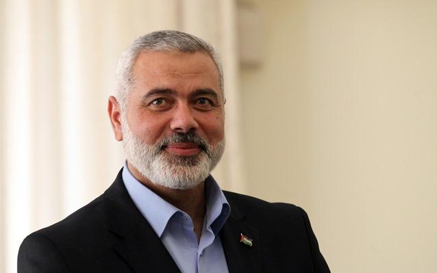 حماس تستنكر إعتبار الإخوان المسلمين في مصر جماعة إرهابية