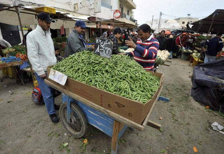 الاقتصاد التونسي بعد ثلاث سنوات من الثورة.. إلى أين؟