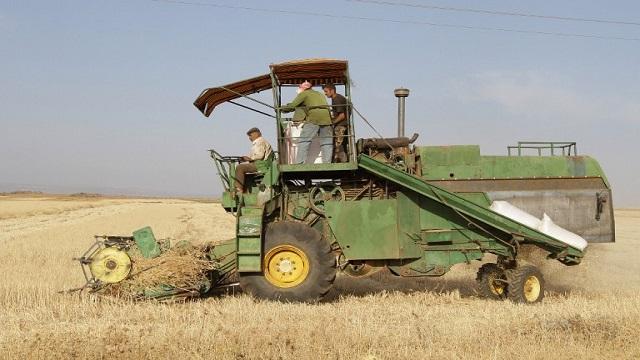 تداعيات الصراع على الاقتصاد السوري في عام 2013
