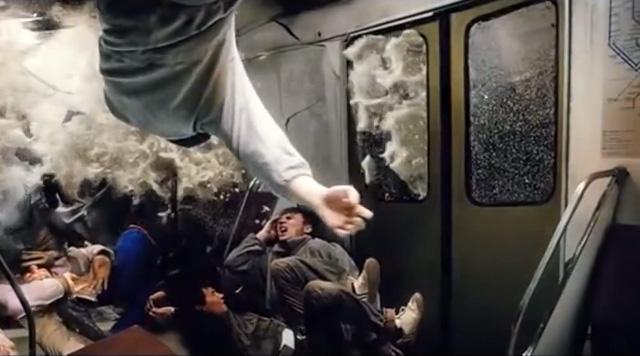 أفضل 10 افلام روسية لعام 2013