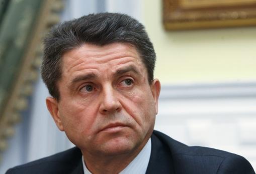 روسيا تفتح التحقيق في التقارير عن الاتجار بالأطفال الروس المتبنين في الولايات المتحدة