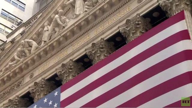 رغم بوادر تحسن الاقتصاد الأمريكي فإن عودته إلى مستويات ما قبل الأزمة ما زالت بعيدة
