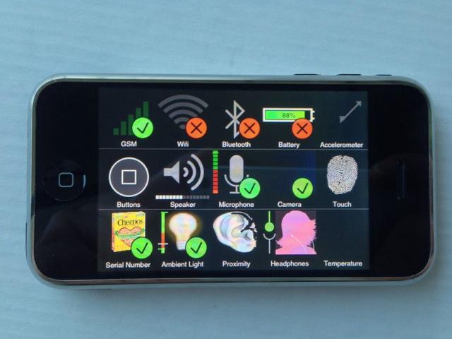 """""""iPhone"""" """"ebay"""",بوابة 2013 671422.jpg"""