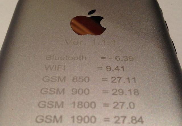 """""""iPhone"""" """"ebay"""",بوابة 2013 671423.jpg"""