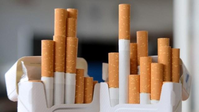 مليار مدخن في العالم