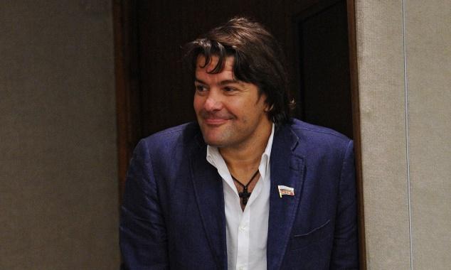 وفد برلماني روسي يصل سورية في زيارة عمل