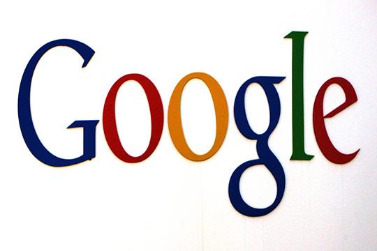 توقف بريد غوغل الإلكتروني وبعض الخدمات الأخرى عن العمل