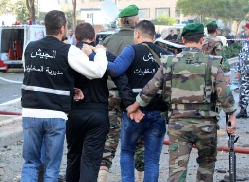أنباء متضاربة عن اعتقال السعودي ماجد الماجد قائد كتائب عبد الله عزام في لبنان