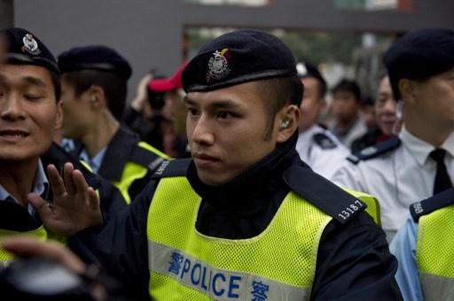 رئيس مجلس نواب مدينة هينيانغ الصينية يترك منصبه بعد فضيحة رشوة