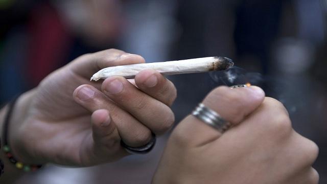 مليون دولار أرباح اليوم الأول لبيع الماريجوانا في كولورادو الأمريكية