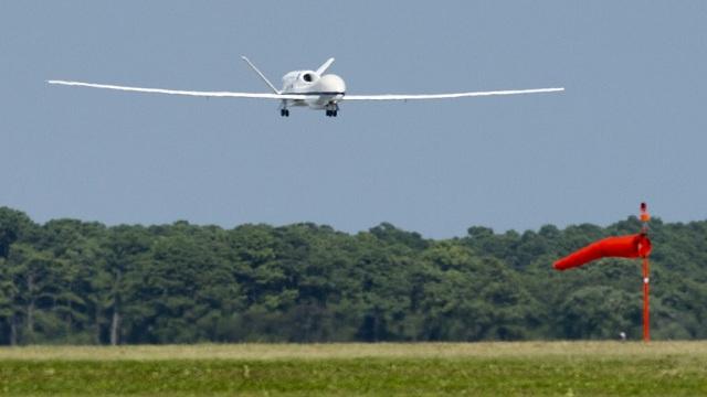 وزارة الدفاع الروسية تنشئ مركزا للتدريب على قيادة الطائرات بلا طيار