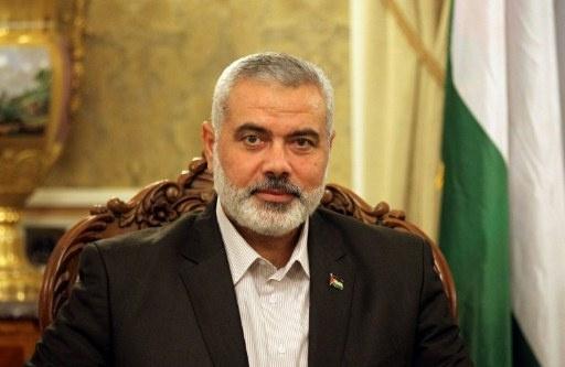 حماس تسمح بعودة أعضاء فتح إلى غزة وتفرج عن آخرين