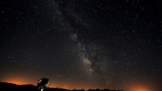 علماء يكتشفون كوكبا غازيا مشابها لكوكب الأرض