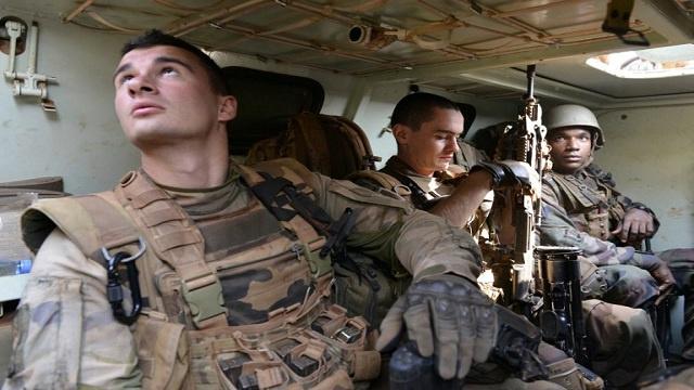 البنتاغون يرسل تعزيزات عسكرية إلى شبه الجزيرة الكورية