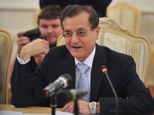 لبنان يقدم شكوى الى الأمم المتحدة يتهم فيها إسرائيل بالتنصت