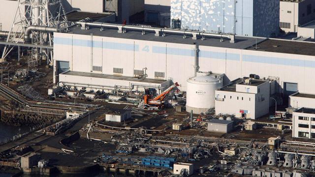 اليابان تستعد لتكرار الكارثة النووية لأغراض علمية